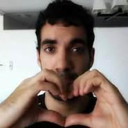 alejandror654126's profile photo