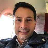 stanleyrichcruz3476's profile photo