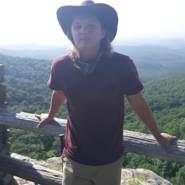 lukem614908's profile photo