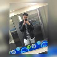andresf195246's profile photo