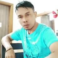 nonks2020's profile photo