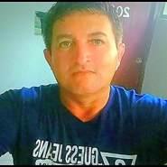 tuchy58's profile photo