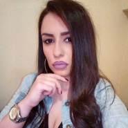 joywilliam52439's profile photo