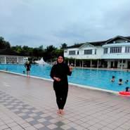 lyana858873's profile photo