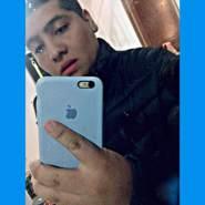 pablo71999's profile photo