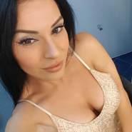 bellan124460's profile photo