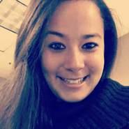 lenmasantiago's profile photo