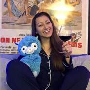 lindakim_star's profile photo