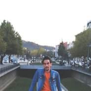 osamaa995030's profile photo