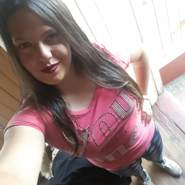 betsabelc's profile photo