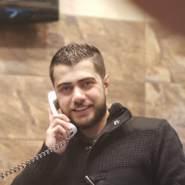 hmz0101's profile photo