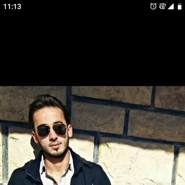 kerim96519's profile photo