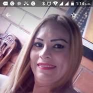 mariannm864116's profile photo