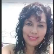 maria532403's profile photo