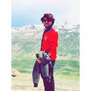 asfanda962745's profile photo