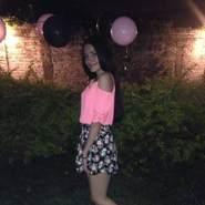 yanine2019's profile photo