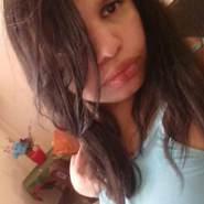 patriciadefrancesco's profile photo