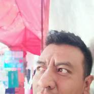 jesus178881's profile photo
