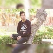 muhammad703323's profile photo