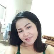 Rayajaa's profile photo