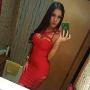 zorina369953's profile photo