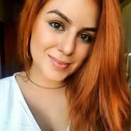 laurenr235910's profile photo