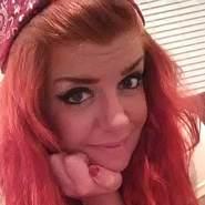 zsazsa1932's profile photo
