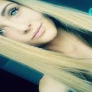 zsazsa193145's profile photo