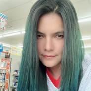 janejane320831's profile photo