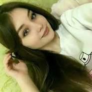 asdfg088645's profile photo