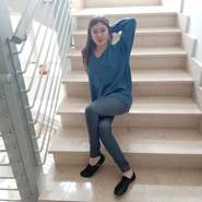 martam263539's profile photo