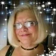 debras956658's profile photo