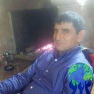 fotisn271172's profile photo