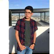 justinor16's profile photo
