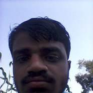 mahabbsa's profile photo