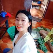 amkhat929097's profile photo