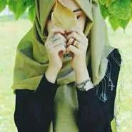 karve_yagmur's profile photo