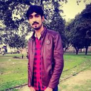 sajida515328's profile photo
