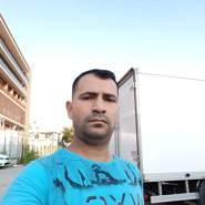 hasanb800272's profile photo