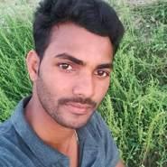 ranjeetk102325's profile photo