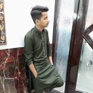 mah5961's profile photo