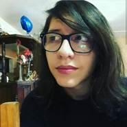 fernando760949's profile photo