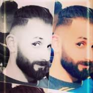 brhym336934's profile photo