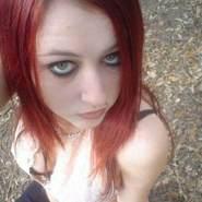julia264561's profile photo