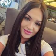 irinah351088's profile photo
