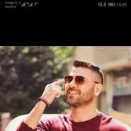 mohameds5375's profile photo