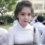 hatrang769569's profile photo