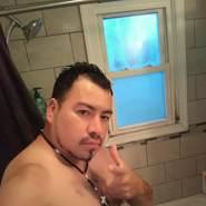estuardoa10's profile photo