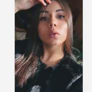 karla11526's profile photo