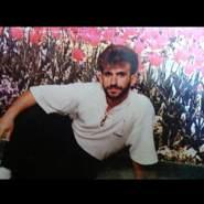 sadullal397952's profile photo